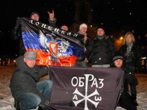 immagine-russa-e-repubblica-donetsk