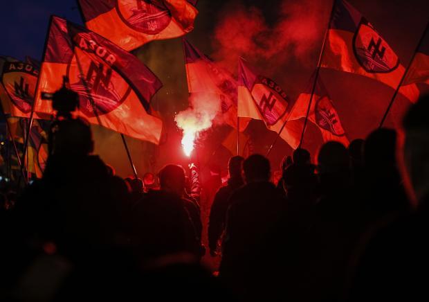 communist-and-ukraine