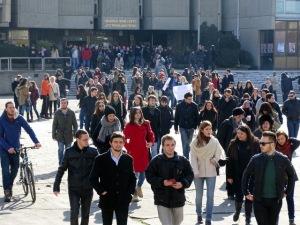 Students Occupy University Mac Feb 2015 by SJM (12)