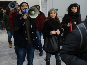 Students Occupy University Mac Feb 2015 by SJM (13)