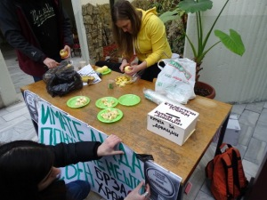 Students Occupy University Mac Feb 2015 by SJM (5)