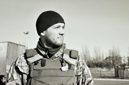 Ukraine-Balkanist-C.Bobyn-11-1024x682