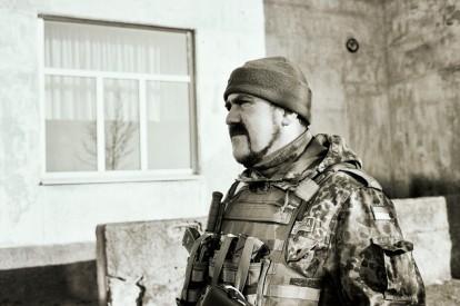 Ukraine-Balkanist-C.Bobyn-12-1024x682