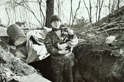 Ukraine-Balkanist-C.Bobyn-13-1024x682