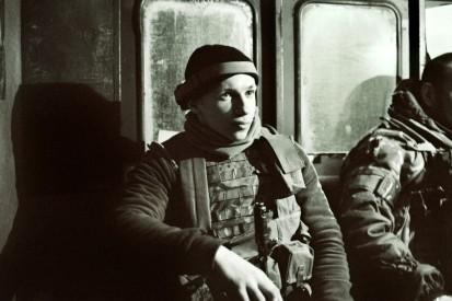 Ukraine-Balkanist-C.Bobyn-17-1024x682