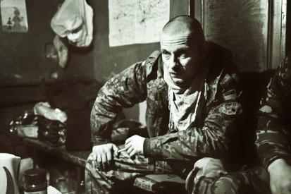 Ukraine-Balkanist-C.Bobyn-18-1024x682