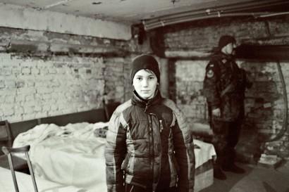 Ukraine-Balkanist-C.Bobyn-24-1024x682