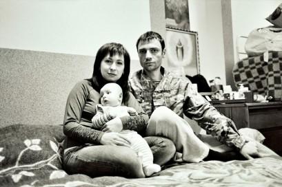 Ukraine-Balkanist-C.Bobyn-26-1024x682