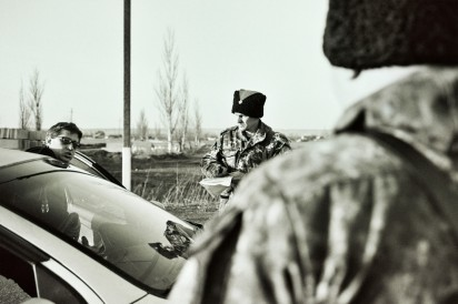 Ukraine-Balkanist-C.Bobyn-4-1024x682