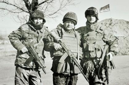 Ukraine-Balkanist-C.Bobyn-5-1024x682