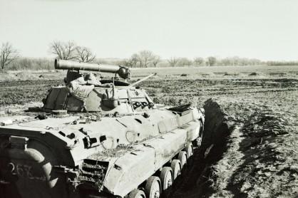 Ukraine-Balkanist-C.Bobyn-6-1024x682