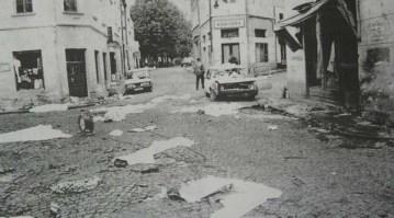 kapija19952rl7ng1