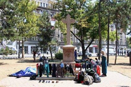 migranti-park-bus-stanice-mondo-goran-sivacki-26