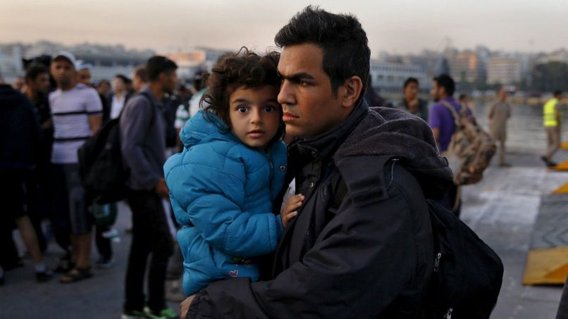 syrian-father-e1440600941857