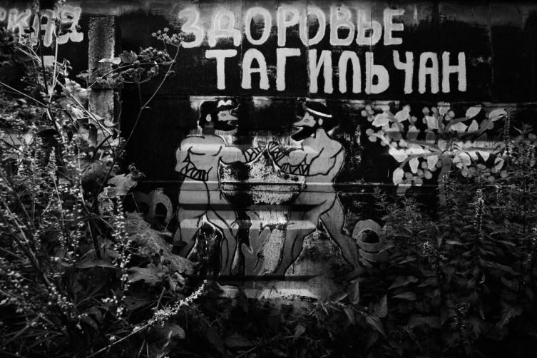 009_Fyodor_Telkov_NT-8-1280x854