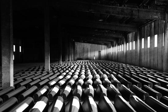 coffins-1100