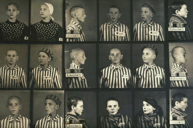 Children-Holocaust-620x413
