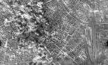 mapsys-ifo-sofia-bombs-e1357919813646