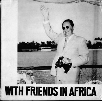 Tito_With_Friends_in_Africa_-_Tito_press_service_Page_01_Image_0001_copy