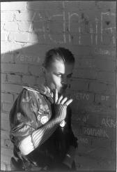 capturing-the-soviet-unions-underground-youth-scene-body-image-1462994848