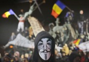 00-01a-romanian-protests-16-01-12