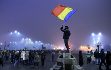 romania-corruption-protests-1