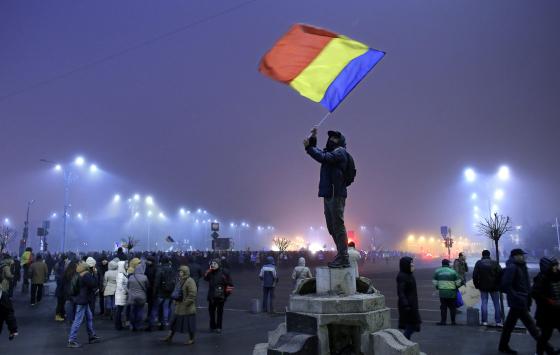 romania-corruption-protests-1