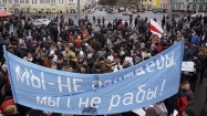 0000076396-belarus-protest-mars-netuneadcev