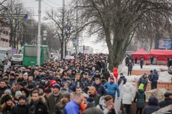 0000076404-belarus-protest-mars-netuneadcev