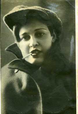 4_Apash_Tashkent_1927_OKh