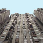 45-zgrada1_11