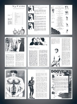 1000x-02_DIK-Fagazine-No-11_-Communist-homosexuality--issue_-2017
