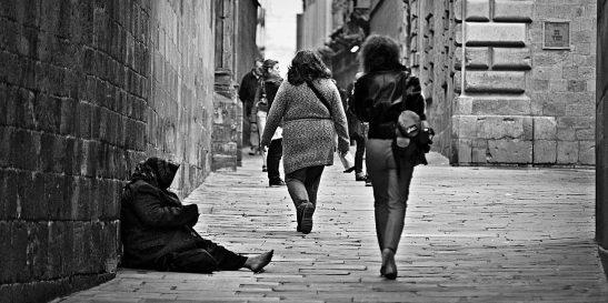 poverty-1274179_1280-1280x640