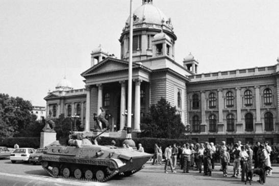 tenk-parlament-skupstina_ls.jpg