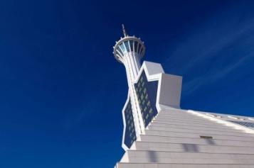 ashgabat teletower