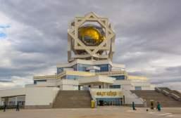 ashgabat2