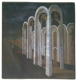 ivan-leonidov-color-sketch-for-the-city-of-the-sun-1940s-1950sl