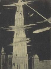 krutikov-flying-city-detail-2